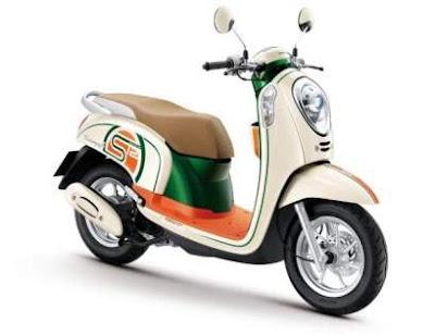 Honda-Scoopy-Velg-12-inchi