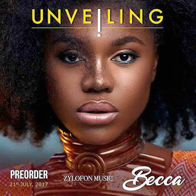 Becca feat. Kofi Kinaata – Don't Know (Prod. by Kin Dee)( Download )