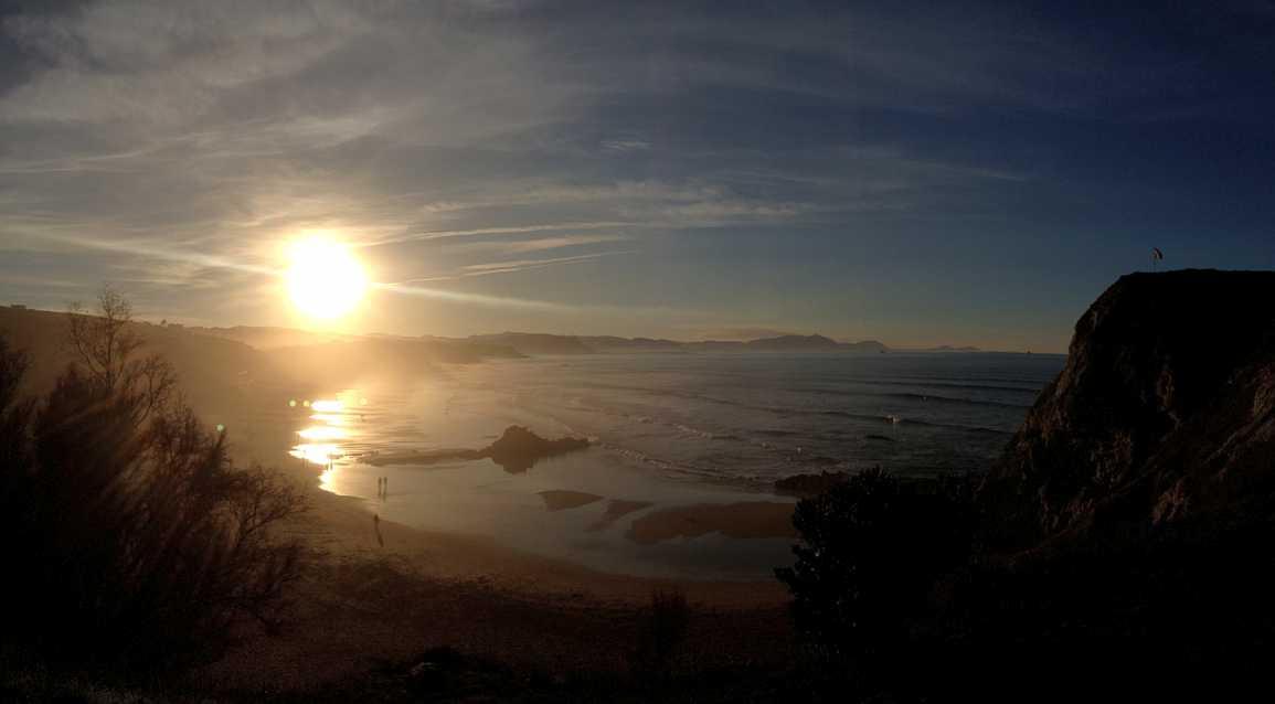 sope puesta de sol 01.JPG