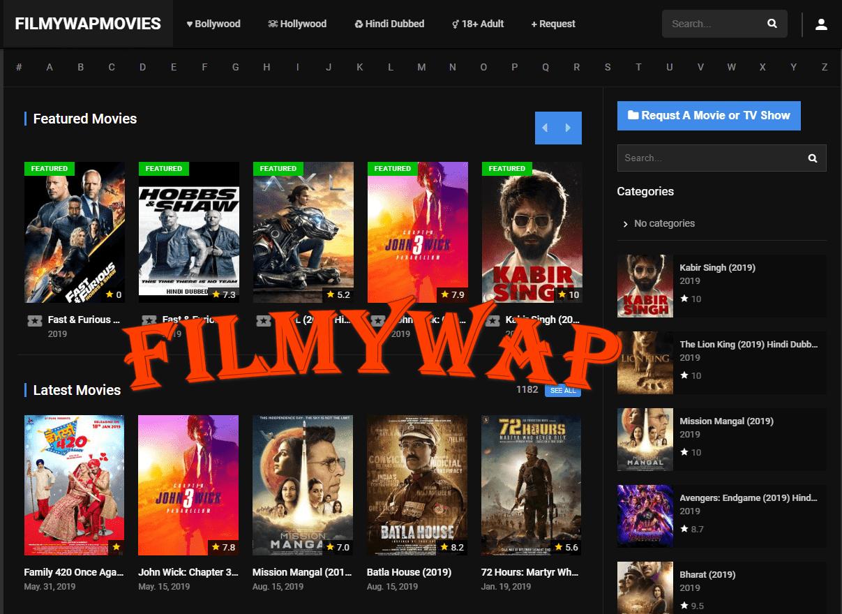Indian Movies Online Download