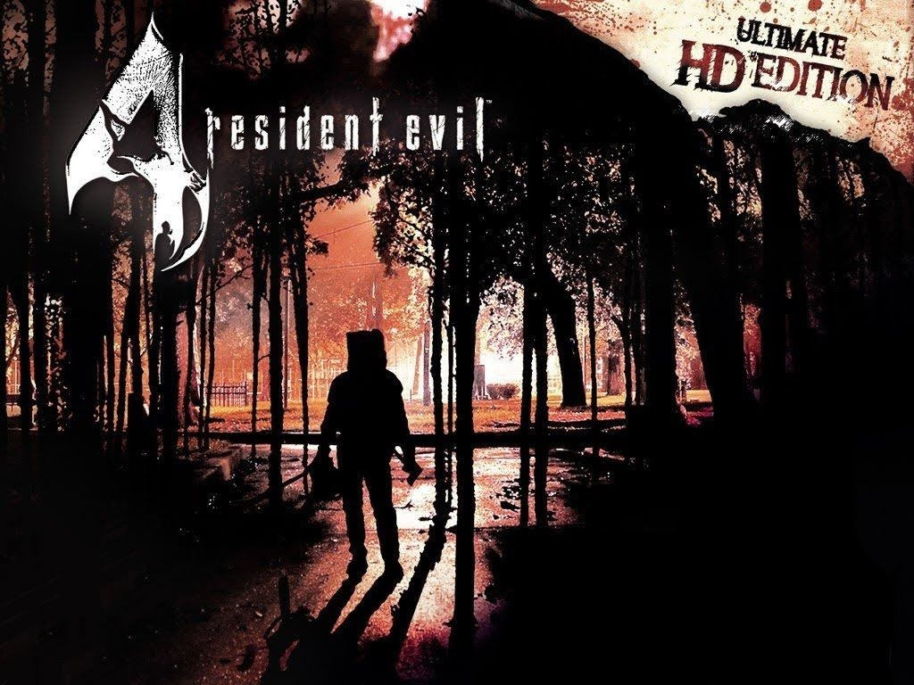 resident-evil-4-ultimate-hd-edition-viet-hoa