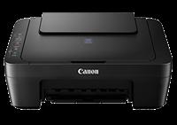 Printer Pixma E410