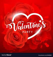 happy valentines day wife