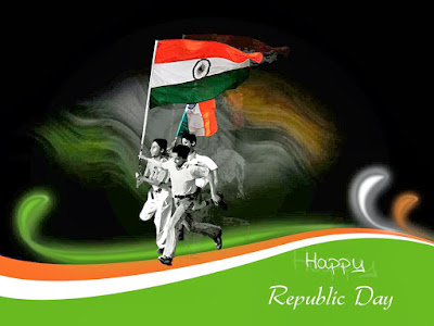 Republic Day Profile Pics DP for Whatsapp Facebook