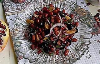 salat-dushevnyj