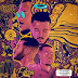 Tio Edson (TRX Music) - Nzambi Sabe (feat. Kelson Most Wanted)