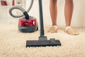 Dіrty Carpets Can Damage Your Health