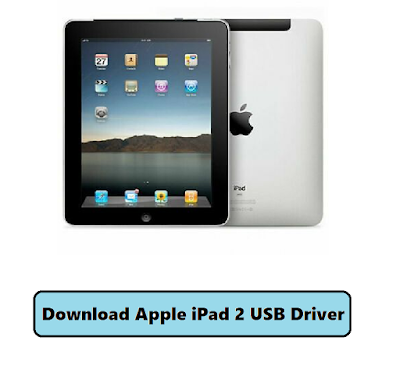 apple-ipad-2-usb-driver-download
