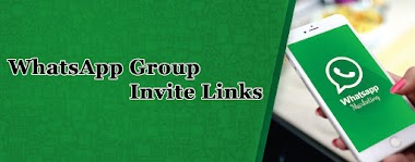 WhatsApp Group Links June 2020➤ Join, Share WhatsApp Groups