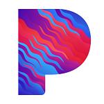 pandora-music-apk