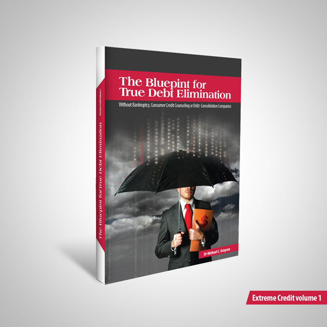 brochure front cover design.html