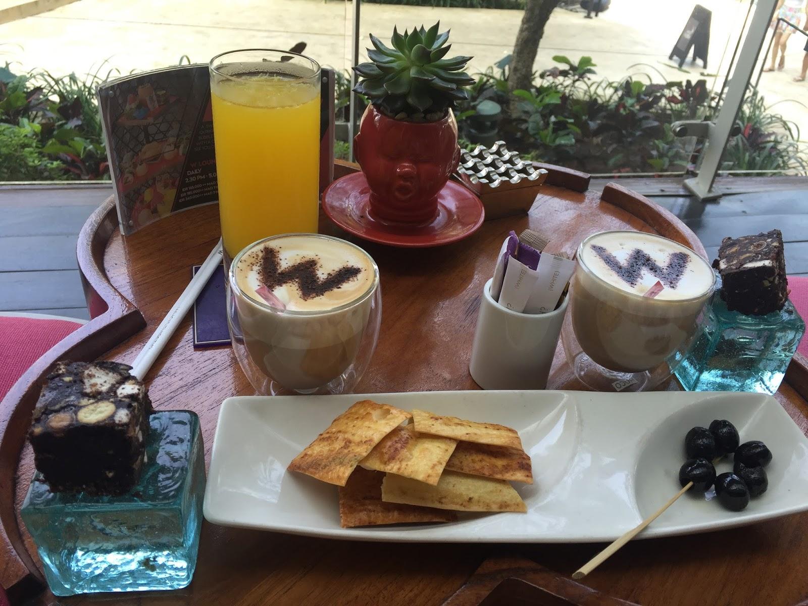 Kleines Cafe Am Schloss H Ef Bf Bdlchrath