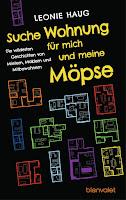 http://sternenstaubbuchblog.blogspot.de/2015/09/rezension-suche-wohnung-fur-mich-und.html
