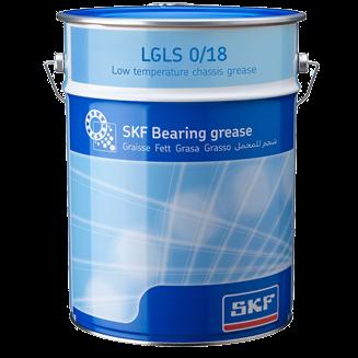 Distributor Grease SKF, Distributor Oli Industri, Jual Grease Industri SKF, Produk SKF, Pusat Grease Industri SKF, SKF,