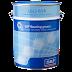 Distributor Grease Industri SKF | Jual Grease Industri SKF | Pusat Grease Industri SKF