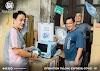 SM Foundation donates ICU ventilators to Philippine General Hospital
