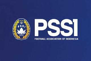 Resmi! PSSI hentikan Liga 1 dan 2 Musim 2020 Tanpa Juara