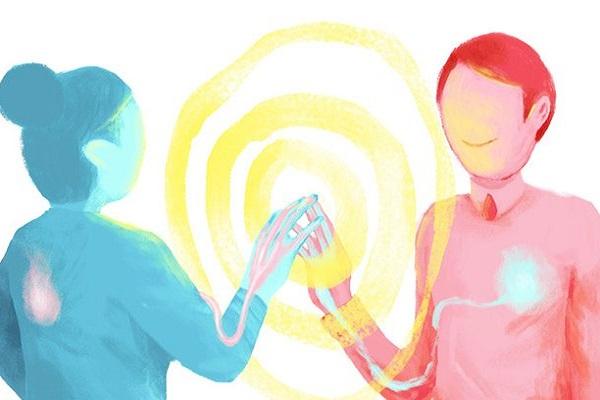 Доброта – один из главных признаков интеллекта: вот почему добрые люди такие особенные