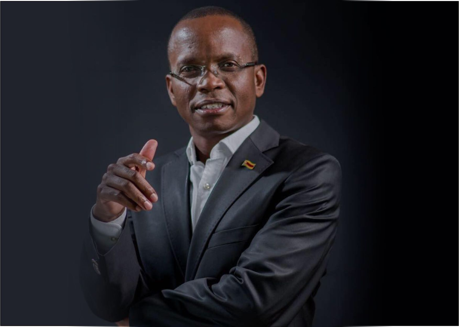 Munyeza Dumps Church Post After Being Caught In Adultery Storm!