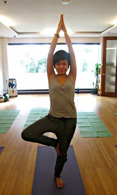yoga chronicles kundalini and vinyasa at tantra yoga
