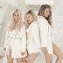 Video: Fergie - 'M.I.L.F. $'