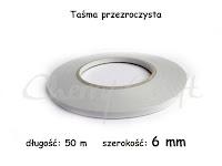 https://cherrycraft.pl/pl/p/Tasma-dwustronna-PRZEZROCZYSTA-BIALA-6mm-50m-/965