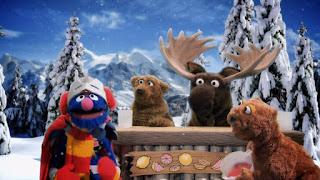 Super Grover 2.0 Lemonade Stand, Sesame Street Episode 4314 Sesame Street OSaurus season 43