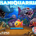Download Game Insaniquarium Deluxe Full Version + Crack (14 MB)