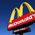 Report: McDonald's Targeted By Hackers, Customer Data Breached In South Korea And Taiwan