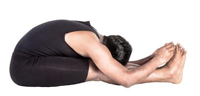 Tác dụng của thảm tập thể dục