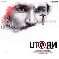 Uturn Movie Posters, Stills
