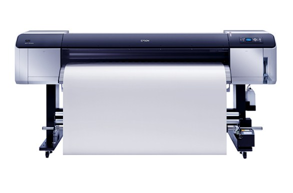 Download Epson Event Manager Software For Mac Wf 4734 Socpotent S Diary
