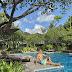 Luxury Resort di Sanur Bali - Maya Sanur Resort & SPA Bali
