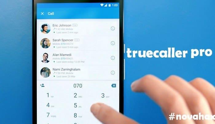 truecaller premium apk free download
