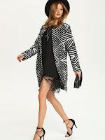 pulover-top-secret-s022640-pentru-femei-1