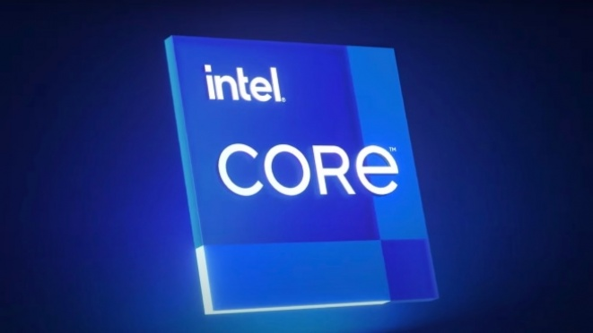 Intel Core i5-11400 benchmark