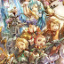 Review: Final Fantasy Crystal Chronicles: Remastered Edition (Nintendo Switch)