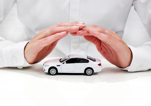 cuanto va a subir el seguro del coche