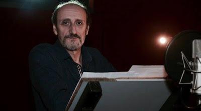 José Luis Gil