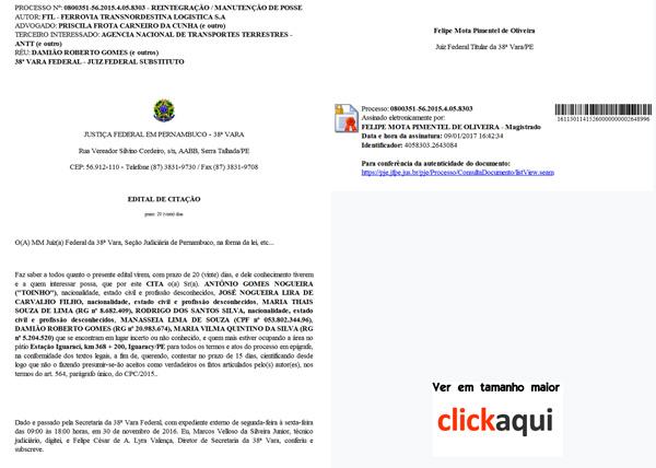 http://www.blogtvwebsertao.com.br/2017/01/iguaracy-edital-de-citacao-para.html