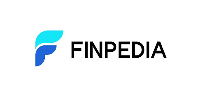 Platform pinjaman online ini dikembangkan oleh PT Solusi Inklusi Finansial