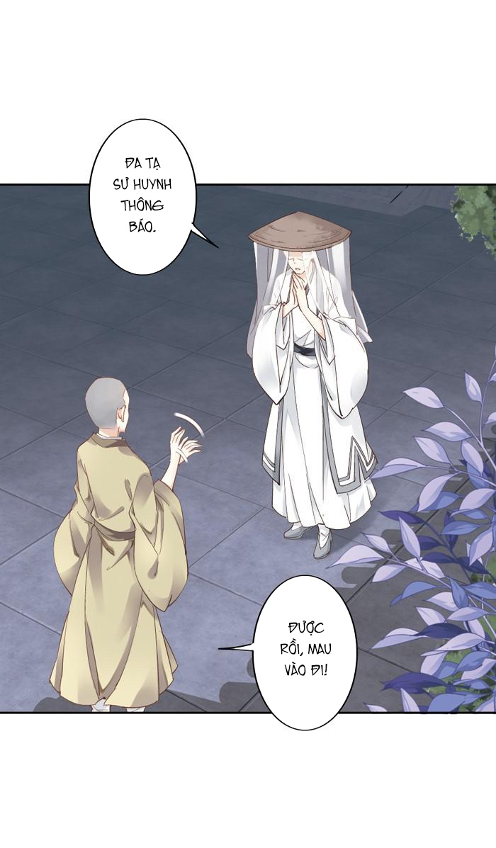 Thiền Tâm Vấn Đạo