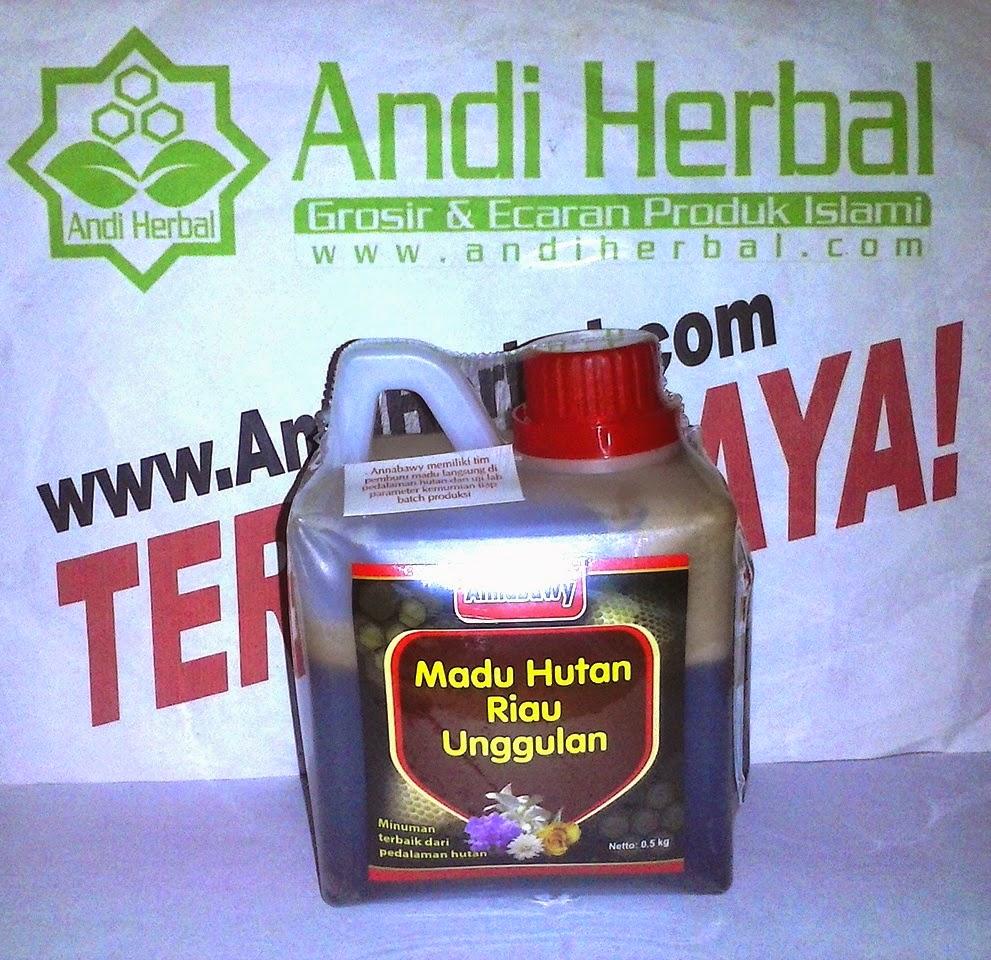 KaruniaHerbal.Com - Solusi Belanja Produk Herbal Lengkap Berkhasiat