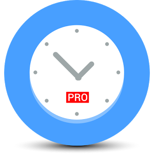 AlarmPad PRO (Beta) Paid v1.3 Apk Files