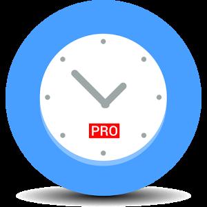 AlarmPad PRO (Beta) Paid v1.3 Apk Files