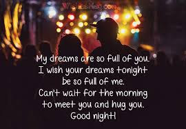 Good Night Wishes images for Whatsapp and Facebook Status