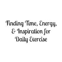 http://bonvoyageluv.blogspot.com/2016/06/finding-time-energy-inspiration-for.html