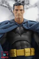 MAFEX Batman (Batman: Hush) 25