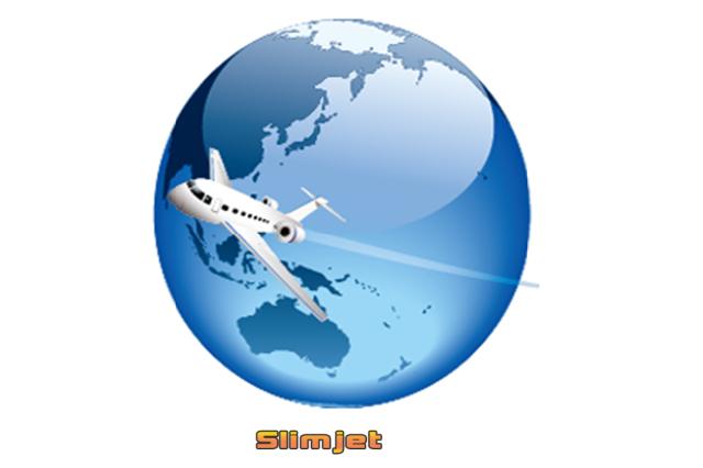 تحميل متصفح الإنترنت Slimjet 24.0.6.0 Slimjet-22.png