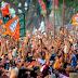 एक दिन, 42 स्थान, 42 बड़े नेता : भाजपा ऐसे लांच करेगी सीएए पर संपर्क अभियान